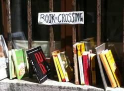 BookCrossing a Girinvalle 2017