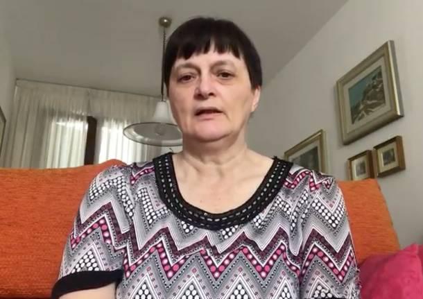 Carla Mari