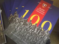 Cassanese 100 anni