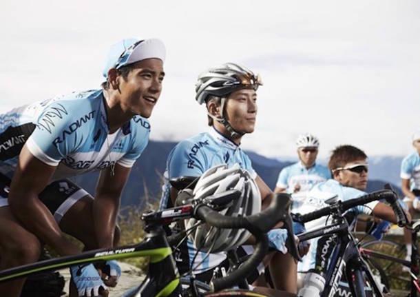 cine bici festival 2017