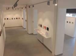 Doppio vernissage alla Galleria PUNTO SULL'ARTE