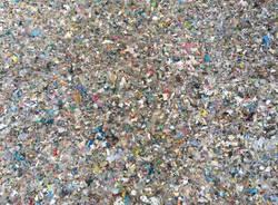 Dove vanno i nostri rifiuti?