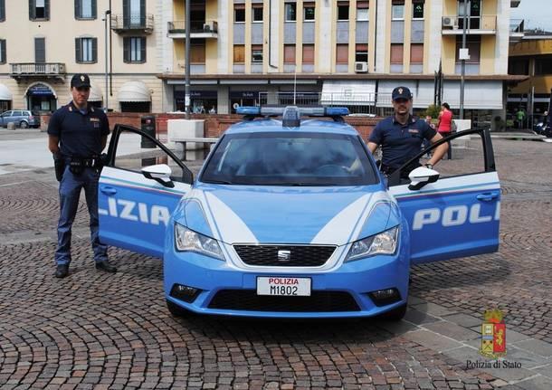 Figline, arrestati spacciatori con 23 Kg di cocaina