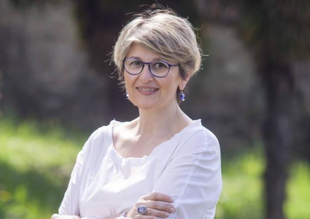 Emilia De Benedetto