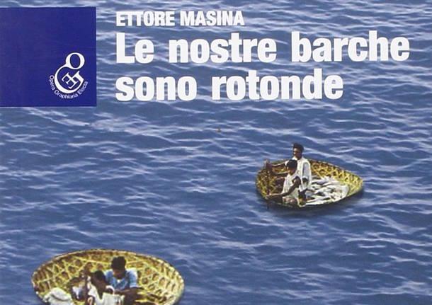 Ettore Masina