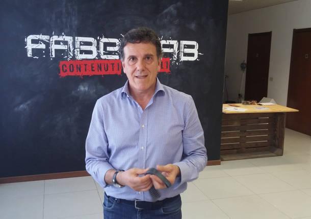 Fabernews43 giugno 2017