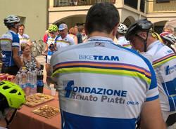 fondazione renato piatti bike tour