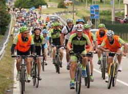 pedalata team lino