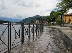 Porto Ceresio - lago alto