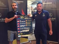 rugbysound 2017