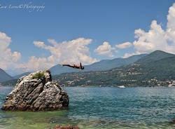 Sasso Galletto - foto di Luca Leone
