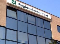 sede territoriale regione lombardia