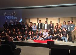 TEDxVarese