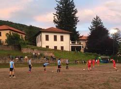 torneo rasa calcio