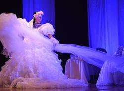 traviata teatro blu