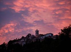 Varese 4U - Le Foto