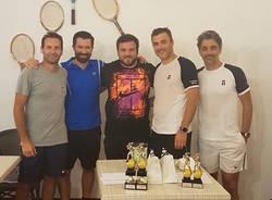 varese tennis tour casciago 2017