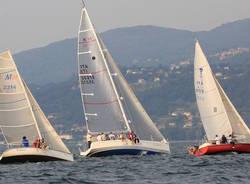 vela regata dei mazzarditi circolo ispra