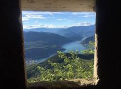 0tour Monte Orsa