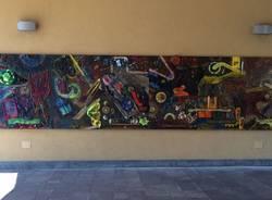 murales liuc