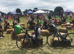Bielmonte Outdoor Festival 2017