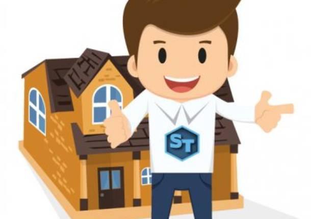 Servizio Telematico - Registrazione online contratti di locazione