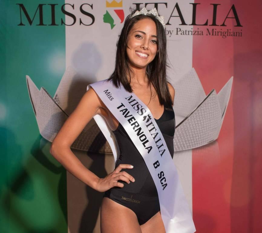 Miss Italia, continuano le selezioni