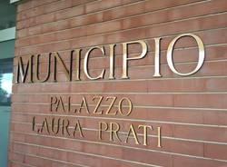 Laura Prati, la cerimonia a 4 anni dalla sparatoria