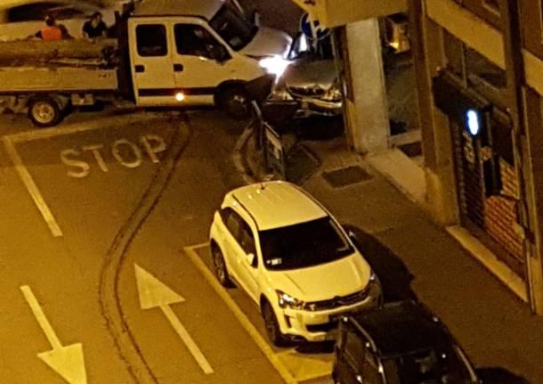 Morti in corsia all'Ospedale di Saronno, al via il processo