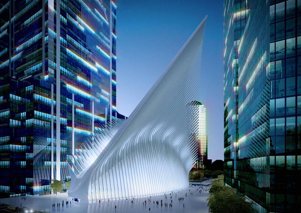 Westfield Milano, il maxi centro commerciale che aprirà nel 2019