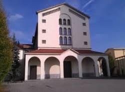 """Per Uboldo: si al contributo per il tetto della parrocchia pur \""""mancando la condivisione\"""""""