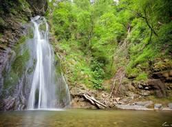 Acqua e natura, le bellezze del Varesotto