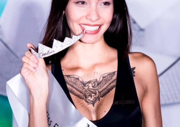 In Brianza le selezioni di Miss Italia