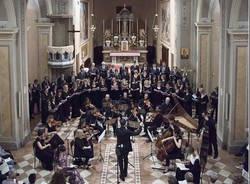 concerto orchestra sacro monte ternate musica classica