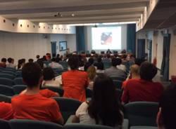 congresso aula magna insubria