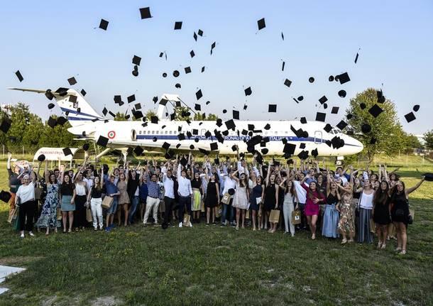 diploma dey 2017