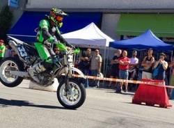 Gemonio race 2017