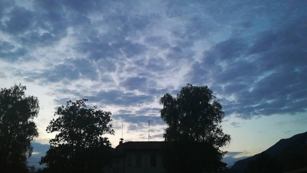 Il tramonto dei lettori