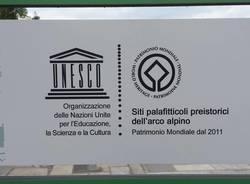 Isolino Tour Varese4U: terzio giorno