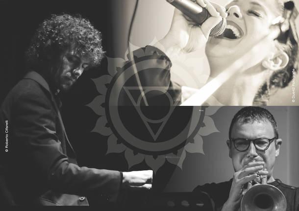 jazzaltro wonderland trio