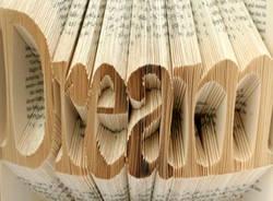 Libri - Copertine generiche