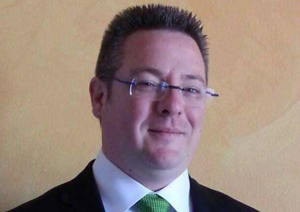 marco bonalli segretario lega nord