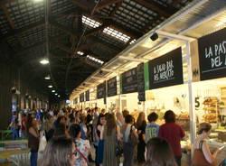 mercato porta genova milano