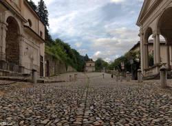 Sacro Monte di Varese - Foto di Ulisse Piana