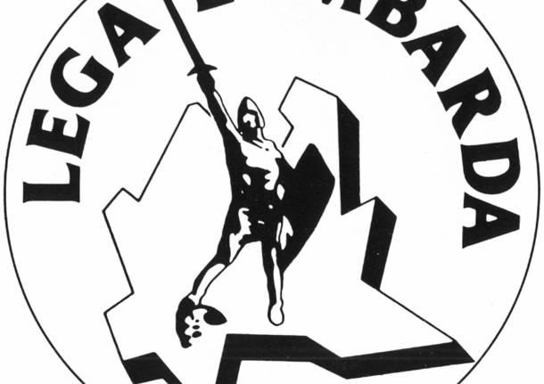 Un nuovo simbolo per la Lega?