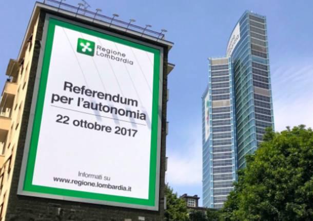 Voto Referendum autonomia