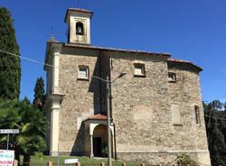 Cadegliano Viconago - Arbizzo