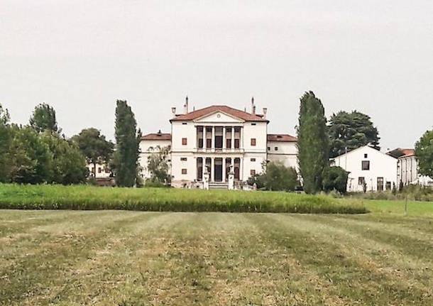 In Ungheria in bicicletta – IV tappa