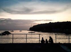 Lake to lake: giorno 16