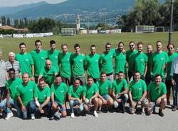 don bosco calcio